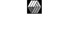 Rayan Al-Fadhel Office of Accountants and Consultants